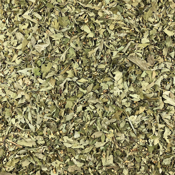 Vracbio - Aubepine Fleurs et Feuilles Bio en Vrac 0,5 Kg