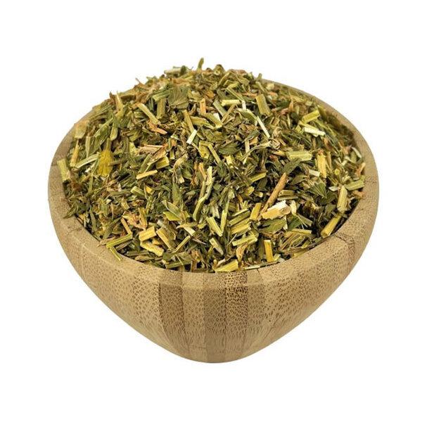 Vracbio - Alfalfa (Luzerne) Plante Bio en Vrac 0,5 Kg