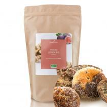 Compagnie des Sens - Figues Lerida BIO - Fruits séchés en vrac - 1kg