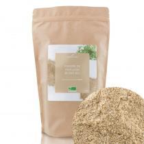 Compagnie des Sens - Psyllium blond en poudre BIO - Superaliments en vrac - 1kg