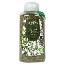 Provence d'Antan - Herbes de Provence Bio Origine Provence 200g