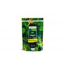 Berger-World - Little Jungle 10g - Réservoir d'Eau Solide - Plantes d'Intérieur