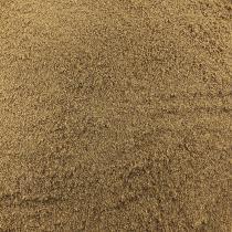Vracbio - Carvi Poudre Bio en Vrac 2 Kg