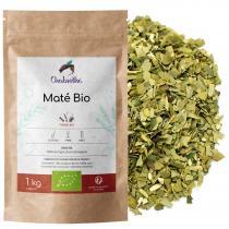 Chabiothé - Yerba Maté Bio 1 kg