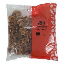 Greenweez - Cerneaux de Noix bio 250g