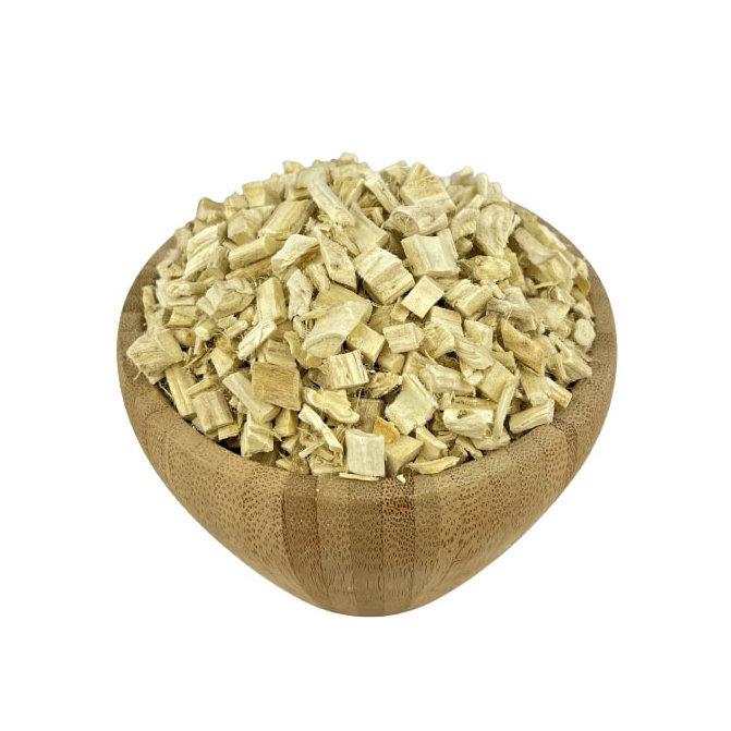 Vracbio - Guimauve Racines Bio en Vrac 0,125 Kg