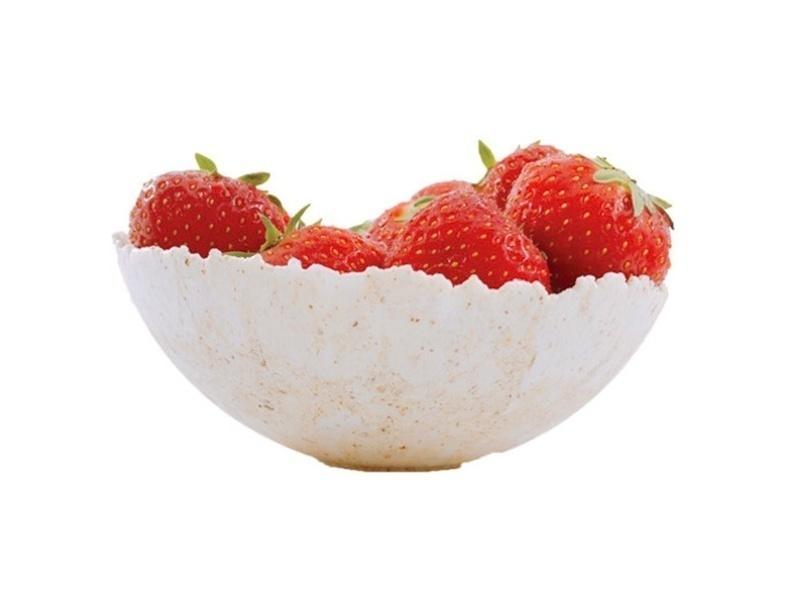 Switch eat - Bols Comestibles saveur Classique X 6