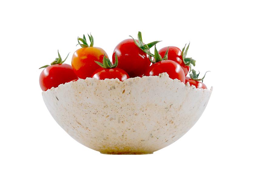 Switch eat - Bols Comestibles saveur Provençal X 6