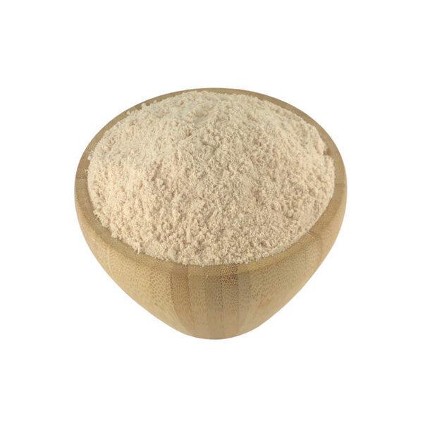 Vracbio - Ashwagandha en Poudre Bio en Vrac 5 Kg