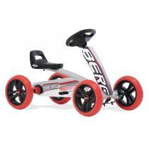 Berg - Kart à pédales Buzzy Beatz - De 2 à 5 ans