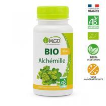 MGD - Alchemille 90 gél. bio