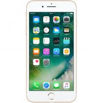 Apple - iPhone 7 Plus 128Go Or - Comme neuf