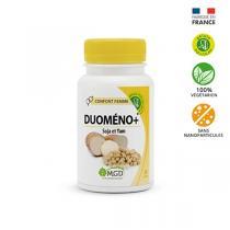 MGD - Duomeno+ 80 gél.