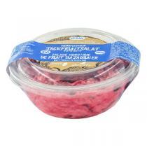 Jacky F. - Salade nordique de fruit du jacquier 150g