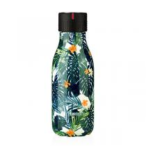 Les Artistes - Bouteille Bottle'Up Hawaii mat 28cl