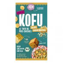 Zeevi - Kofu Falafel saveur orientale 200g