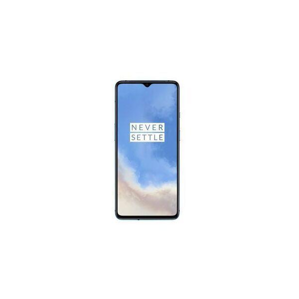 OnePlus - 7T 256Go Bleu - Comme neuf