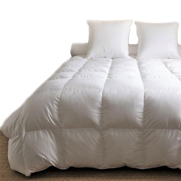Castex - Couette King Size Couple duvet oie 300x250