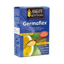 Abbaye de Sept Fons - Germaflex for Connective Tissues 200g