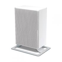 Stadler Form - Little Anna Heater - White