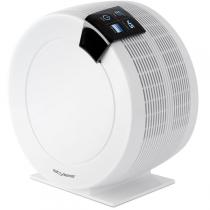 Stylies - Aquarius Air Washer - White