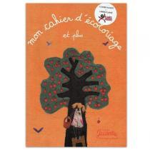 Arplay - Libretto da colorare - Natura