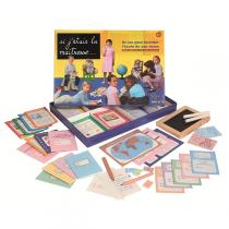Arplay - If I was the teacher! Board Game