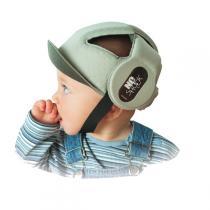 Babysun - Casque protection No Shock