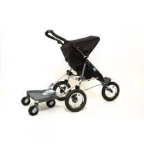 Babysun - Double marche pour poussette Pick Up