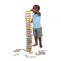 Boikido - 100 pcs Construction set