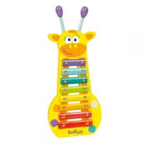 Boikido - Xylophone Girafe