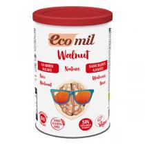 EcoMil - Bebida Nueces Bio