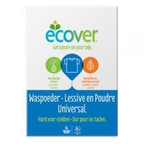 Ecover - Lessive en Poudre Universelle 1.2kg