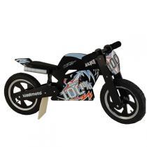 Kiddimoto - Hero Neil Hodgson balance bike