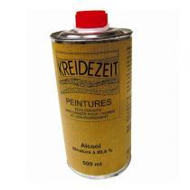 Kreidezeit - Alcool Dénaturé 500ml