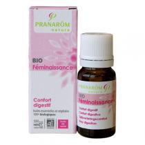 Pranarôm - Féminaissance Confort Digestivo