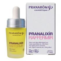 Pranarôm - Organic Anti-ageing serum Lifting effect 15ml