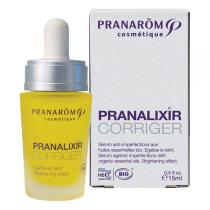 Pranarôm - Pranalixir Anti-Imperfection serum 15ml