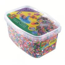 SES Creative - Iron Beads 12000pcs