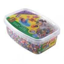 SES Creative - Iron Beads 7000pcs