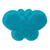 SES Creative - Butterfly Pegboard for iron on beads