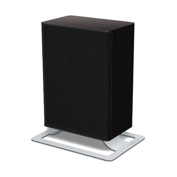 chauffage d 39 appoint anna little noir stadler form. Black Bedroom Furniture Sets. Home Design Ideas