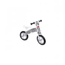 Achat nature - Draisienne Zebre