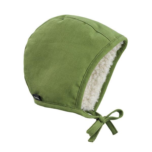 Elodie Détails - Bonnet bébé vintage Popping Green