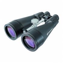 Bresser - Optics Special-Astro 20x80 jumelle Porro