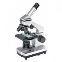 Bresser - Optics JUNIOR Biolux CA 40x-1024x