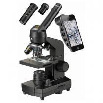 Bresser - National Geographic 9039001 microscope 1280x Microscope optique