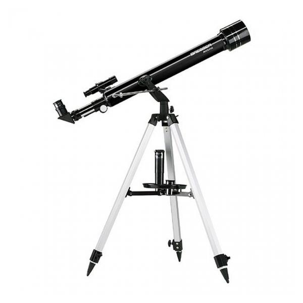 Bresser - Optics Arcturus 60/700 32x