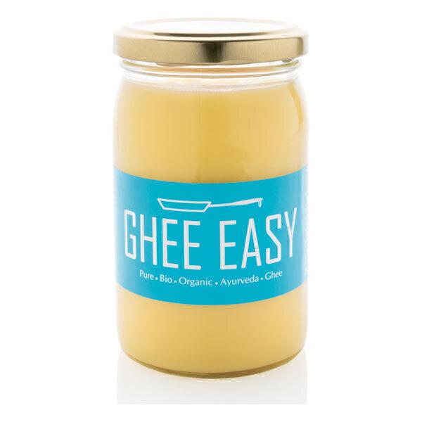 Ghee Easy - Ghee 245g