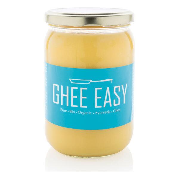 Ghee Easy - Ghee 500g